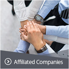 Affiliated Companies