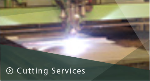 Cutting Services